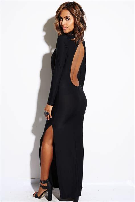 Longdress Maxi Dress sleeve maxi dress dressed up
