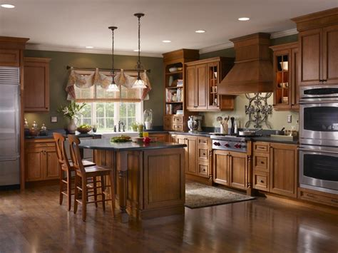 What You Need In A Kitchen by Kitchen Ideas Kitchen Renovations New Cabinets In Temecula California