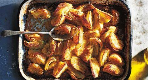 come cucinare finocchi come cucinare i finocchi tecniche di cottura e ricette