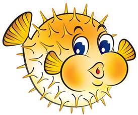 Interior Design For Preschool Classroom Puffer Fish Clip Art Car Interior Design