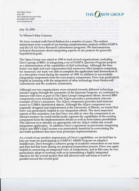 Offer Letter Format For Consultant Ricerche Correlate A Consultancy Letter Sle Images Frompo