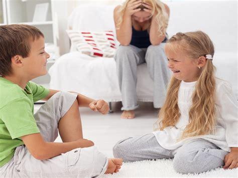 cara membuat anak yang cantik cara mengasuh anak yang rewel tips dokter cantik