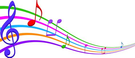 musica clipart notes musical notes clip free note clipart