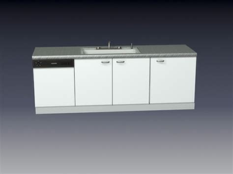 kitchen kitchen sink and cabinet combo amazing brown kitchen cabinet and sink combo sink and cabinet combo