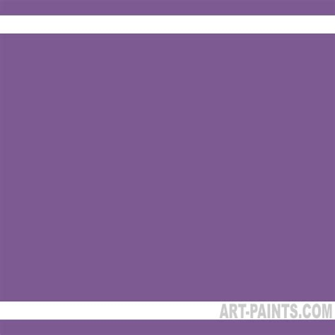 shades of purple paint purple artist oil paints start1 3006 purple paint