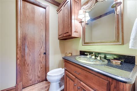 Maple Creek Kitchen And Bath Cabinets 701 Maple Creek Drive Fairview Tx 75069 Exemplary Real Estate