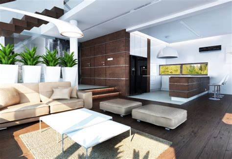 home design zielona gora best free home design idea