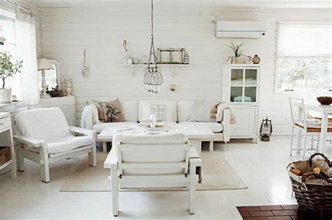 home inspiration landelijke woonkamer interieur inrichting