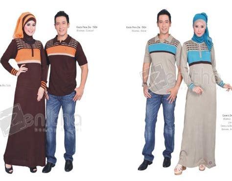 Setelan Busana Muslim Bermerk Ukall Size 11 baju gamis zenitha zn 150 rp 230 000 softaya