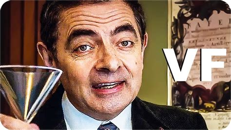 463272 johnny english contre attaque johnny english 3 contre attaque bande annonce vf 2018