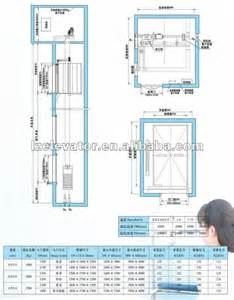 Full Size Bed Dimension Hospital Lift Size With Customize Buy Hospital Lift Size