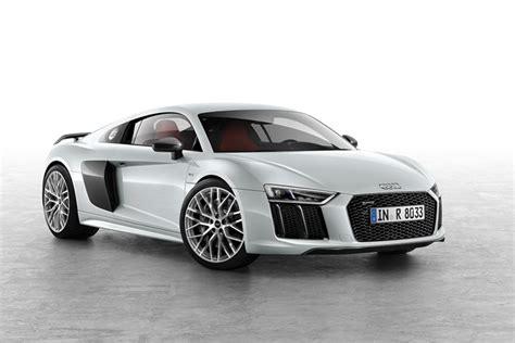 Audi Dubai Jobs by Audi Service And Repair Specialists In Dubai Max Garage