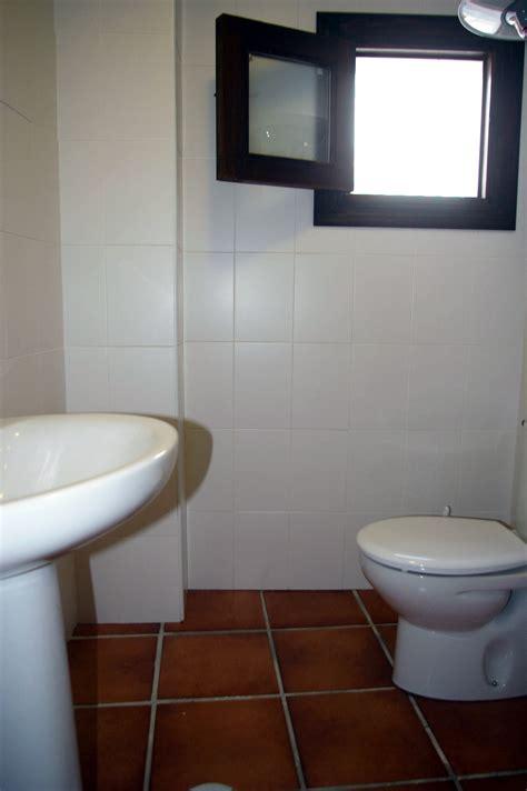 private bathroom casa gloria double room private bathroom alhambra view