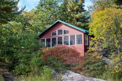 atwood island lodge updated 2017 reviews river