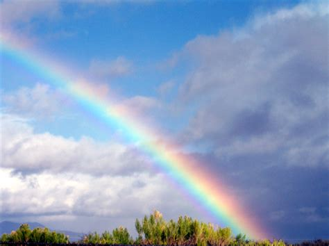 rainbow cloud redding s 7 day weather outlook march 28 to april 3 2011