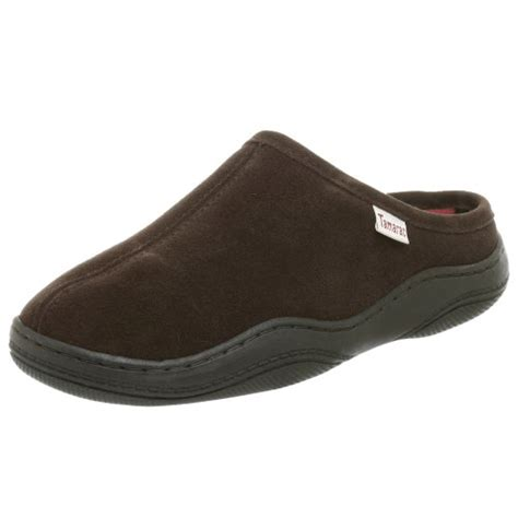 clog slippers slippers cheap tamarac by slippers international