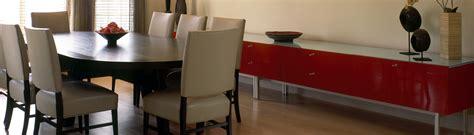 design concept llc design concepts interiors llc cortlandt manor ny us 10567