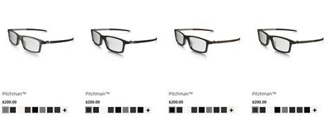 Berapa Harga Kacamata info daftar harga kacamata harga kacamata oakley pitchman