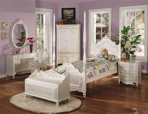 henredon bedroom furniture picture cost antique