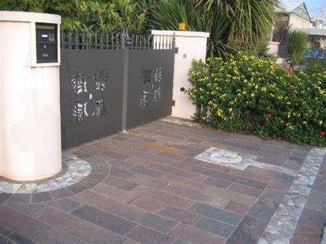 pavimentazioni per terrazzi esterni pavimentazioni per esterni homeimg it