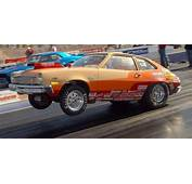 240 Best Pinto Images On Pinterest  Drag Racing Ford