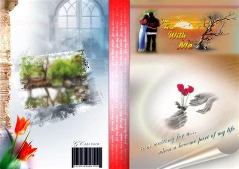 Wedding Album Restoration by Do Your Photo Editing Restoration Enahancement W