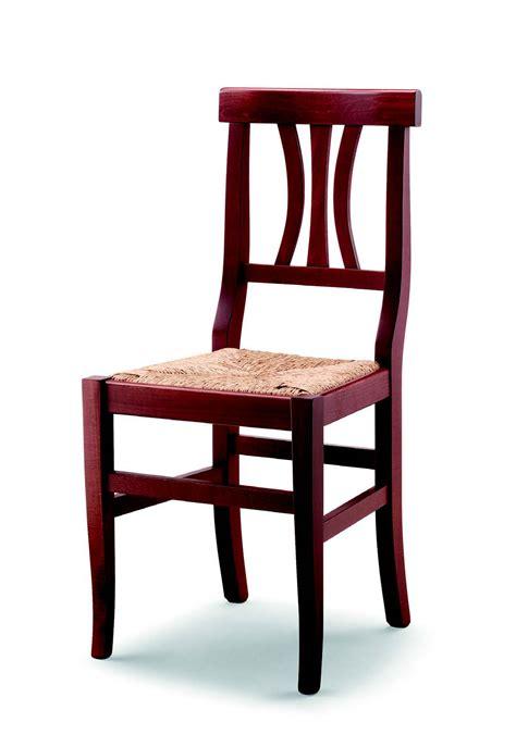 sedie in faggio sedia in faggio fiorella galimberti sedie e tavoli