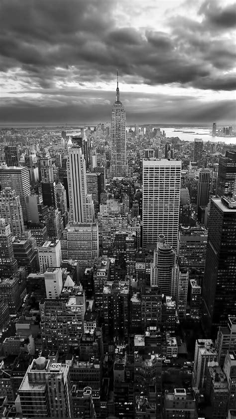 manhattan new york city the iphone wallpapers