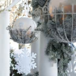 photograph easy and cheap outdoor christmas decorating id