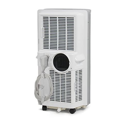 Ac Coller Led della 14 000 btu evaporative portable air conditioner heater dehumidifier cooling function