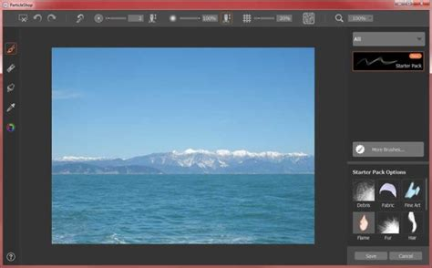 corel draw x7 opacity corel particleshop plugin for photoshop review take the