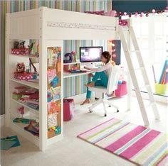 armario andheri escritorio ni 241 a lila girls room pinterest