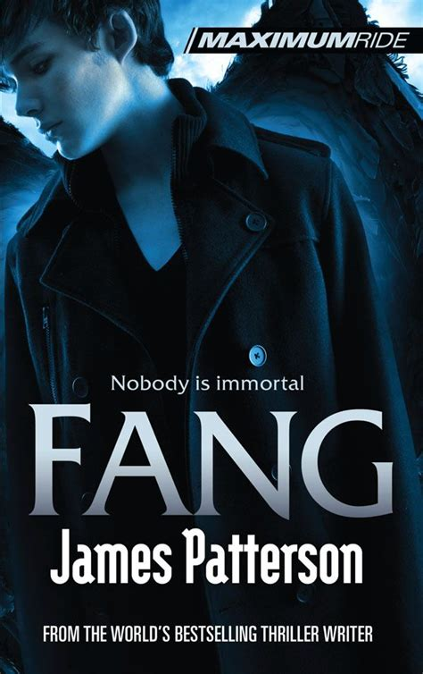 Pdf Fang Maximum Novel Patterson by 334 Best Images About Maximum Ride On
