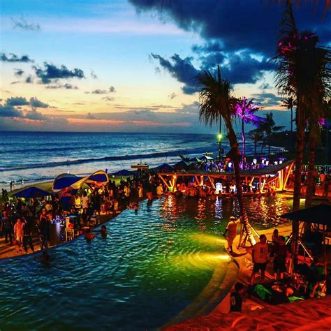 finns beach club atfinnsbeachclub instagram photo pictastar