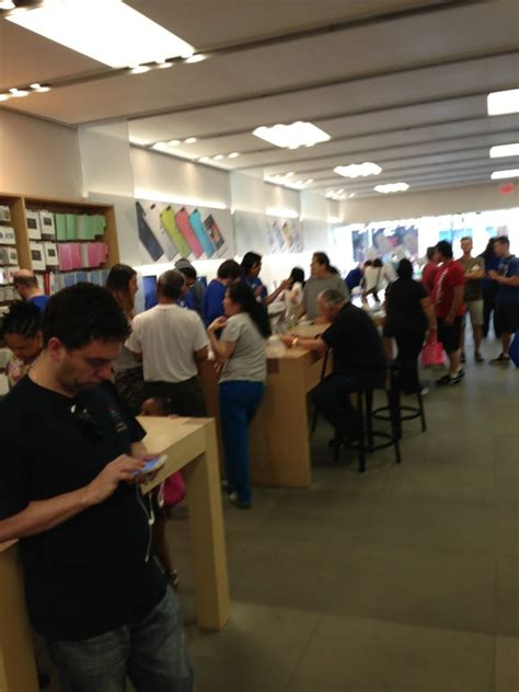 apple store computers skokie il united states reviews photos yelp