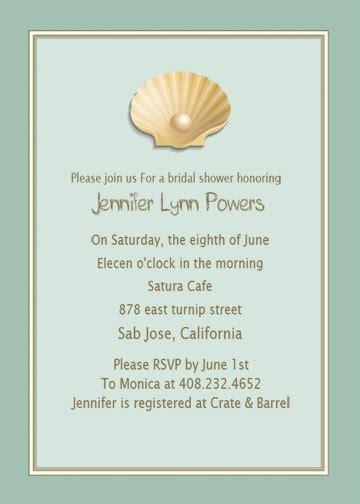 free printable bridal shower invitations theme bridal shower invitations free printable bridal shower