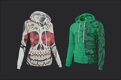 hoodie design template psd 74 hoodie mockup designs free psd templates