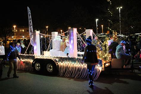 parade of lights ventura 2017 2017 christmas parade of lights 30 cape rocks
