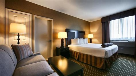 best western plaza best western plaza hotel new york city compare deals