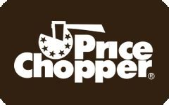buy price chopper grocery gift cards at a discount giftcardplace - Price Chopper Gift Card Balance