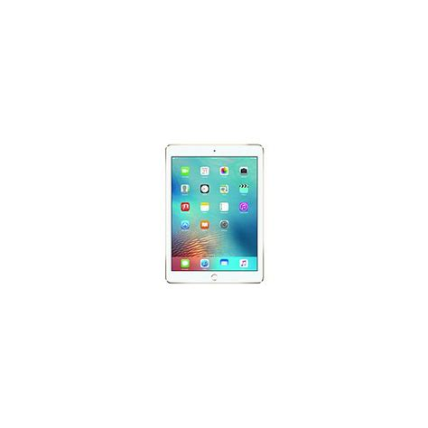 Apple Pro 32gb apple pro 9 7in 4g 32gb nz prices priceme