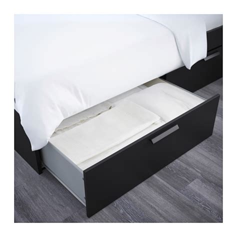 brimnes bed instructions ikea bett brimnes lattenrost passt nicht betten u