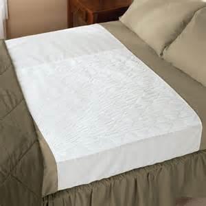 Waterproof seat pads waterproof seat protector walter drake