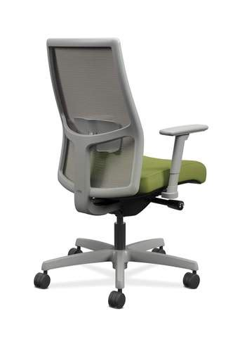 hon ignition chair 14 hon ignition 2 0 work chair with mesh back hiwmm