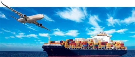 air sea freight uk connect