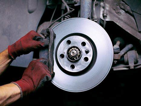 Car Tyres Newbury by Tyres Tracking Brakes Exhausts Prompt Autos Newbury