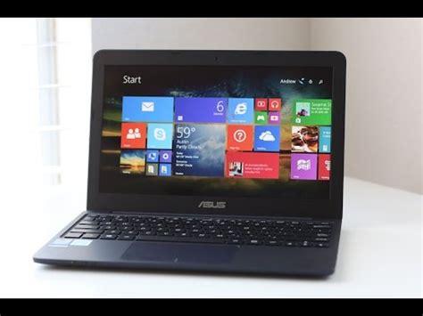 Asus Laptop X551m Bios Update asus x553m laptop review doovi