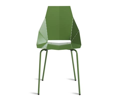 Real Chair Real Chair Restaurant Chairs From Dot Architonic