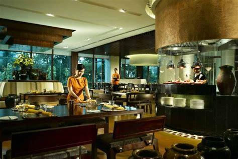 satoo buffet restaurant jakartabars nightlife reviews