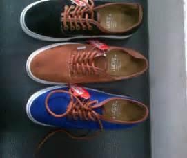 Harga Vans California jual segala jenis sepatu sepatu vans california